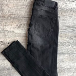 Noisy May Jeans - BNWT Noisy May Lucy Super Skinny Fit Studded Jeans